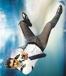 Thaandavam - Indian Key art (xs thumbnail)