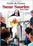 Soeur Sourire - Movie Cover (xs thumbnail)