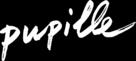 Pupille - French Logo (xs thumbnail)