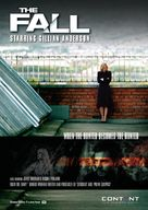 """""""The Fall"""" - Movie Poster (xs thumbnail)"""