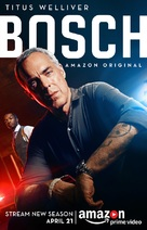 """Bosch"" - Movie Poster (xs thumbnail)"