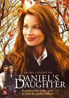 Daniel's Daughter - Dutch Movie Cover (xs thumbnail)