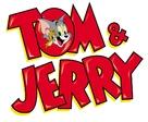 """Tom and Jerry"" - Key art (xs thumbnail)"