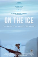 On the Ice - Movie Poster (xs thumbnail)