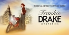 """Frankie Drake Mysteries"" - Canadian Movie Poster (xs thumbnail)"