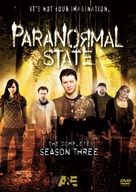 """Paranormal State"" - Movie Cover (xs thumbnail)"