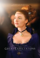 Great Expectations - Movie Poster (xs thumbnail)