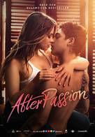 After - Swiss Movie Poster (xs thumbnail)