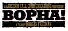 Bopha! - Logo (xs thumbnail)