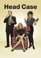 """Head Case"" - Movie Poster (xs thumbnail)"