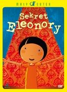 Kerity, Het geheim van Eleanor - Polish Movie Cover (xs thumbnail)