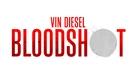Bloodshot - Logo (xs thumbnail)
