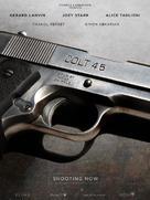 Colt 45 - Movie Poster (xs thumbnail)