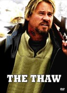 The Thaw - DVD movie cover (xs thumbnail)