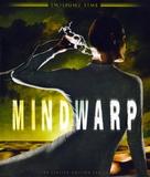 Mindwarp - Blu-Ray cover (xs thumbnail)