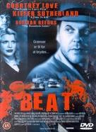 Beat - Danish Movie Cover (xs thumbnail)