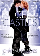 Ice Castles - Canadian Movie Cover (xs thumbnail)