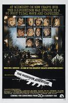 The Poseidon Adventure - Teaser movie poster (xs thumbnail)