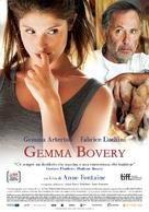 Gemma Bovery - Italian Movie Poster (xs thumbnail)
