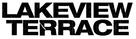 Lakeview Terrace - Logo (xs thumbnail)