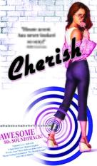 Cherish - Movie Cover (xs thumbnail)