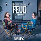 """FEUD"" - poster (xs thumbnail)"