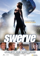 Swerve - Movie Poster (xs thumbnail)