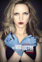 """The Mob Doctor"" - Movie Poster (xs thumbnail)"
