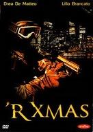 'R Xmas - Movie Cover (xs thumbnail)