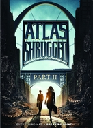 Atlas Shrugged: Part II - Movie Cover (xs thumbnail)