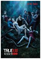 """True Blood"" - Movie Poster (xs thumbnail)"