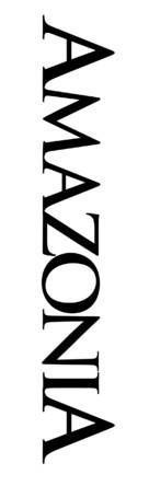 Amazonia - French Logo (xs thumbnail)