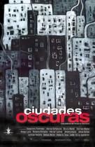Ciudades oscuras - Mexican poster (xs thumbnail)