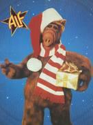 """ALF"" - poster (xs thumbnail)"