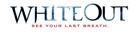 Whiteout - Logo (xs thumbnail)