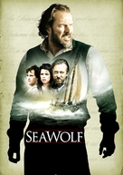 """Sea Wolf"" - Swedish Movie Poster (xs thumbnail)"