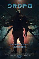 Dropa - Movie Poster (xs thumbnail)