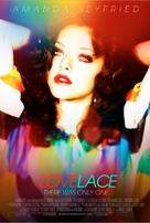 Lovelace - Movie Poster (xs thumbnail)