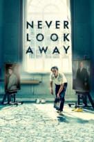 Werk ohne Autor - Movie Cover (xs thumbnail)