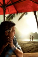 The Descendants - Key art (xs thumbnail)