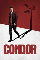 """""""Condor"""" - Video on demand movie cover (xs thumbnail)"""
