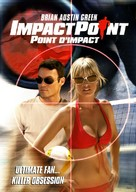 Impact Point - Canadian DVD cover (xs thumbnail)