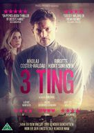3 Ting - Danish Movie Cover (xs thumbnail)