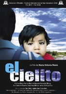 Cielito, El - French Movie Poster (xs thumbnail)