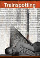 Trainspotting - Movie Cover (xs thumbnail)
