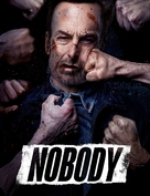 Nobody - Movie Cover (xs thumbnail)