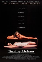 Boxing Helena - Movie Poster (xs thumbnail)