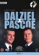 """Dalziel and Pascoe"" - Danish DVD cover (xs thumbnail)"