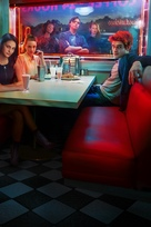 """Riverdale"" - Key art (xs thumbnail)"