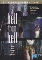 La campana del infierno - DVD cover (xs thumbnail)